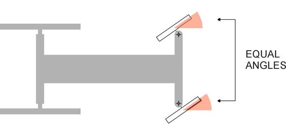 Parallelack