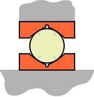 Fourptcontact