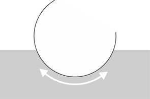 Semicirc