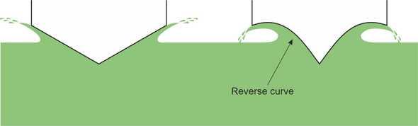 Revcurvex