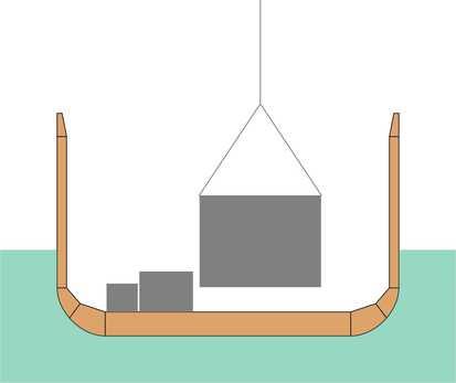 Cargorect