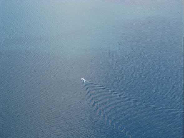 Shipwavesys