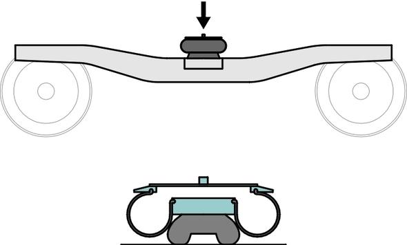 Airbag