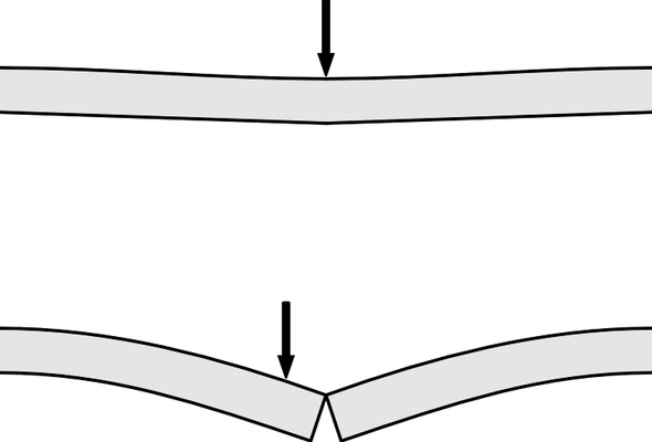 JointedRail